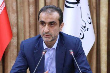 شهردار رشت: خدمات پرداخت آنلاین کرایه تاکسی در شهر رشت راه اندازی می شود