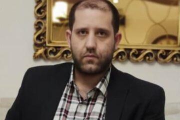 """""""لیست ساده"""" برای انتخابات شورای شهر رشت تشکیل خواهد شد+ جزییات"""