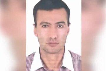 متهم خرابکاری سایت اتمی نطنز از مرز هوایی کشور فرار کرد
