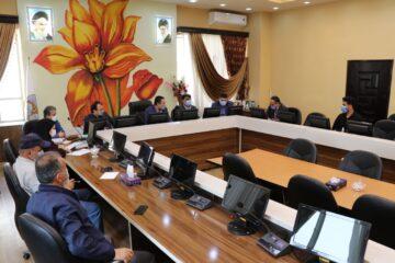 احیای تالاب کیاکلایه در دستور کار شهرداری لنگرود