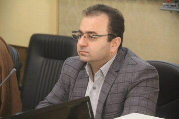 در پی بازداشت شهردار لنگرود: علی شفیعی سرپرست این شهرداری شد