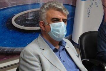 سامانه ثبت نام واکسن کرونا در گیلان راه اندازی شد