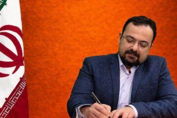 محمد آرتامهر مطالبه گری نهاد شهری از دولت بعدی