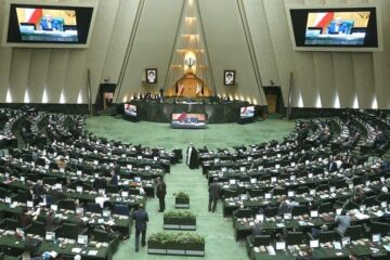 در صحن مجلس مطرح شد: دستور محمدباقر قالیباف برای رسیدگی به پرونده اخلال در انتخابات