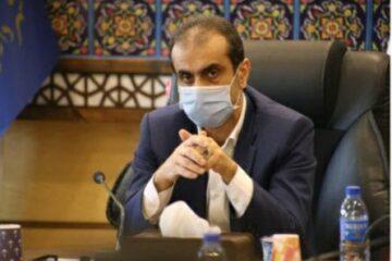 شهردار رشت خبر داد برگزاری اولین کنفرانس ملی (شهرهایی برای مردم)