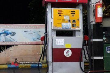 عضو کمیسیون انرژی مجلس درباره قیمت بنزین خبرداد: سه طرح بنزینی در مجلس بررسی می شود