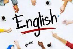 حضور عضو شورای شهر مسلط به زبان خارجی در رشت یک باید است