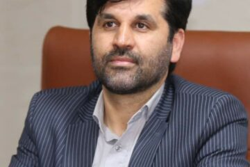 """پیام """"هادی اسماعیلی""""کاندیدا ششمین دوره شورای رشت خطاب به مردم رشت"""