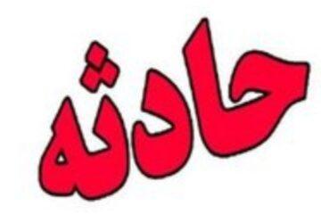 انفجار خمپاره در کرمانشاه/ یک کشته و یک مجروح