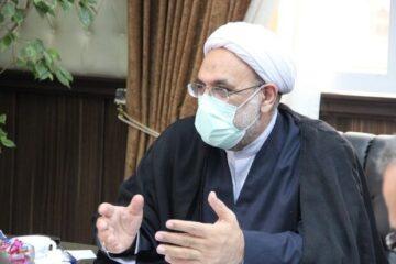 دو مدیر منابع طبیعی در غرب استان مازندران دستگیر شدند
