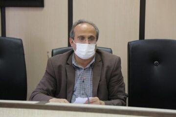 رییس دانشگاه علوم پزشکی گیلان خبر داد: بازگشایی تمام مراکز برای تزریق دوز دوم واکسن در رشت از روز دوشنبه