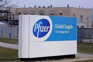 رئیس اتحادیه واردکنندگان دارو خبر داد: ۲۰ میلیون دوز فایزر در راه ایران   امکان واردات از تولیدات آلمان وجود دارد