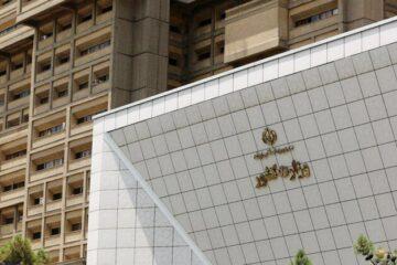 مدیرکل دفتر شوراهای شهر و روستای وزارت کشور: حکم هیچ شهرداری در کشور امضا نشده است | ۵۴ شهر بزرگ در انتظار امضای وزیر جدید