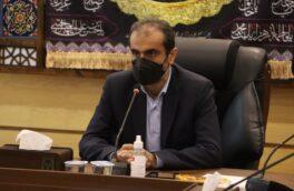 شهردار رشت خبر داد :  صدور مجوز پروانه ساختمانی برای زمینهای نسقی
