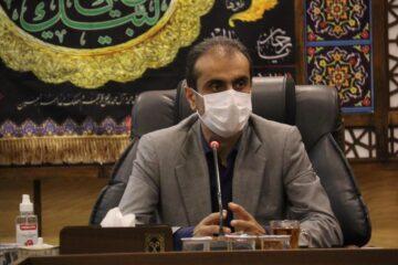 شهردار رشت تاکید کرد: بهره گیری از نیروهای متخصص در سطوح مدیریت و کارشناسی