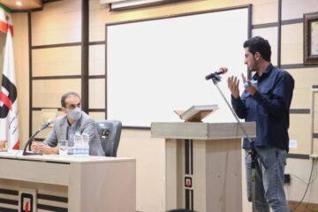 شهردار رشت در نشست با جمعی از پرسنل پیشگیری و رفع تخلفات شهری: ضرورت احترام به شهروندان در حین انجام وظیفه