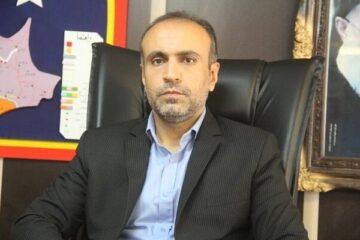 دستگیری شهردار سابق رستم آباد و معاون وی به جرم اختلاس