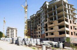معاون وزیر راه و شهرسازی خبر داد؛ ثبت نام خانه اولیها در طرح جهش مسکن از چهارشنبه+ شرایط